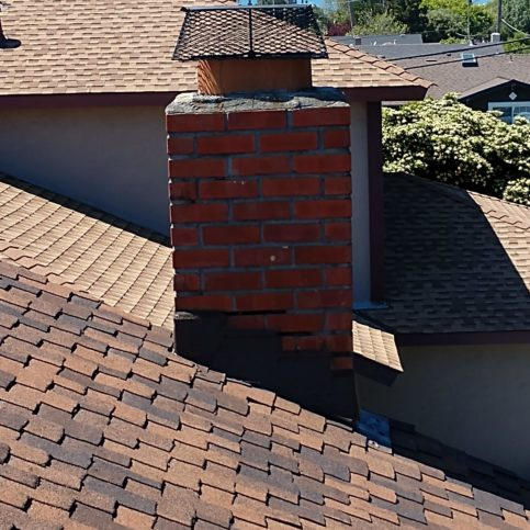 san mateo county roofers