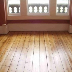 Flooring For Living Room Options False Ceiling Designs Small In Flats Low Impact Floors Part 1 Sustainable Diamond Installing An Environmentally Friendly Product Is A Great Way To Help The Planet