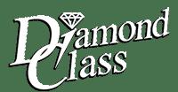 diamondclass-logo-mail