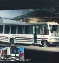 about diamond coach rh diamondcoach com thomas bus wiring diagrams wire harness for vw bus [ 3300 x 2550 Pixel ]