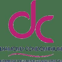 Diamond Condominium