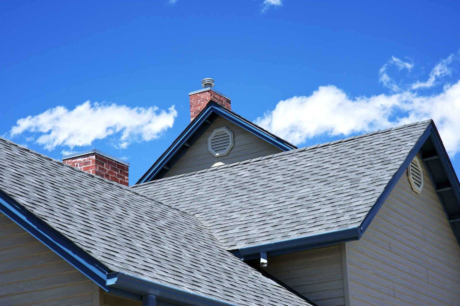 Why Is It Important To Maintain, Fix Or Replace Your Roof In Seattle, WA