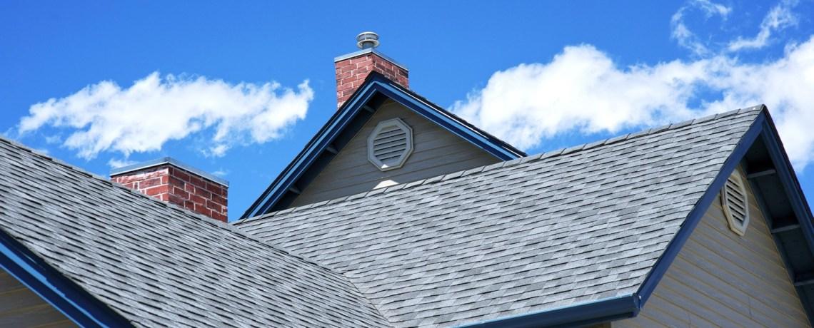 Why is it important to maintain, fix or replace your roof in Seattle, WA area?