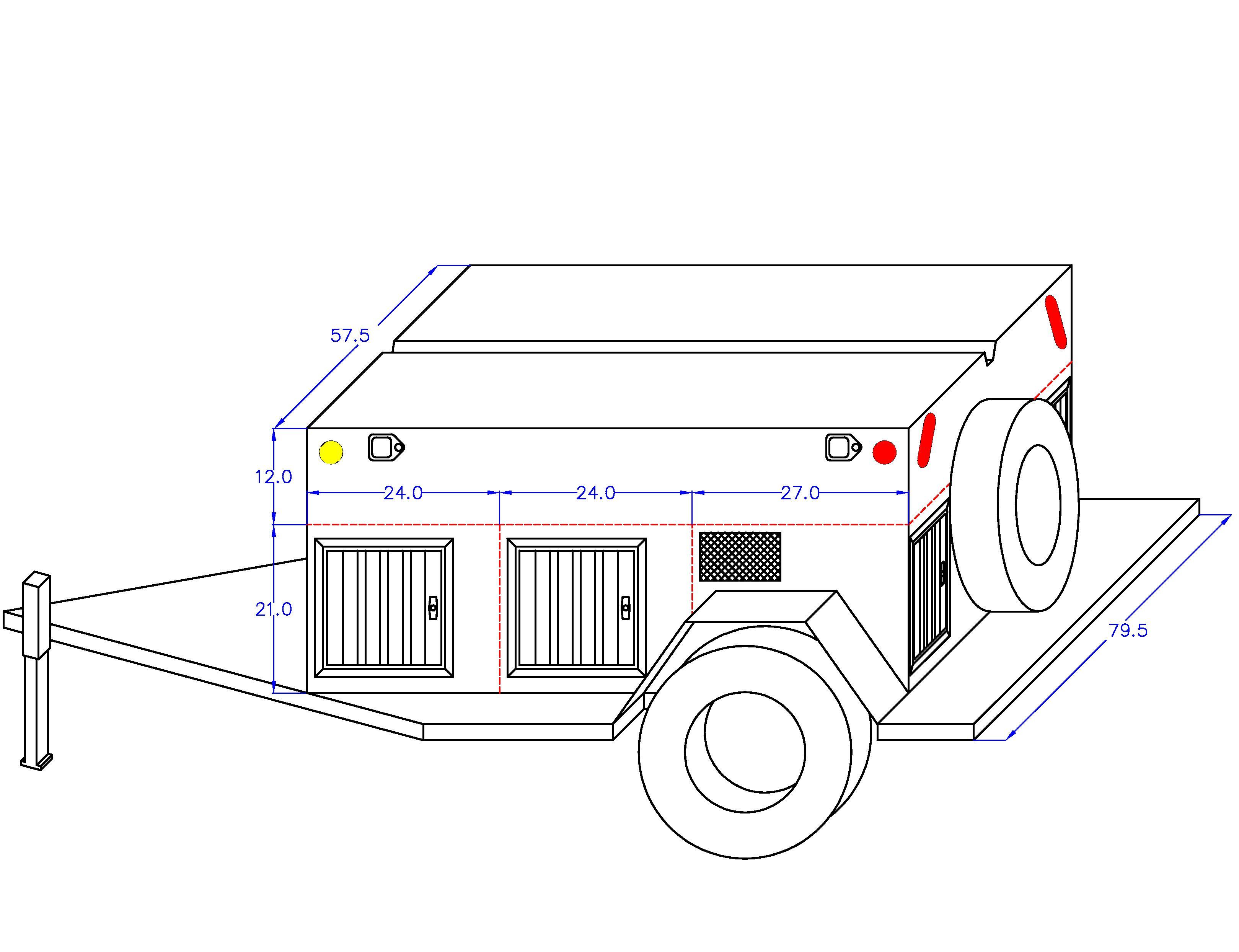 Abu Trailer Wiring Diagrams Circuit Breaker Panel Diagram