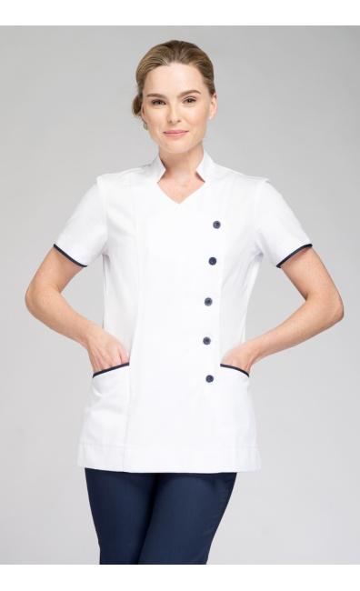 Tips for buying nurses uniforms Salon Wear Trends