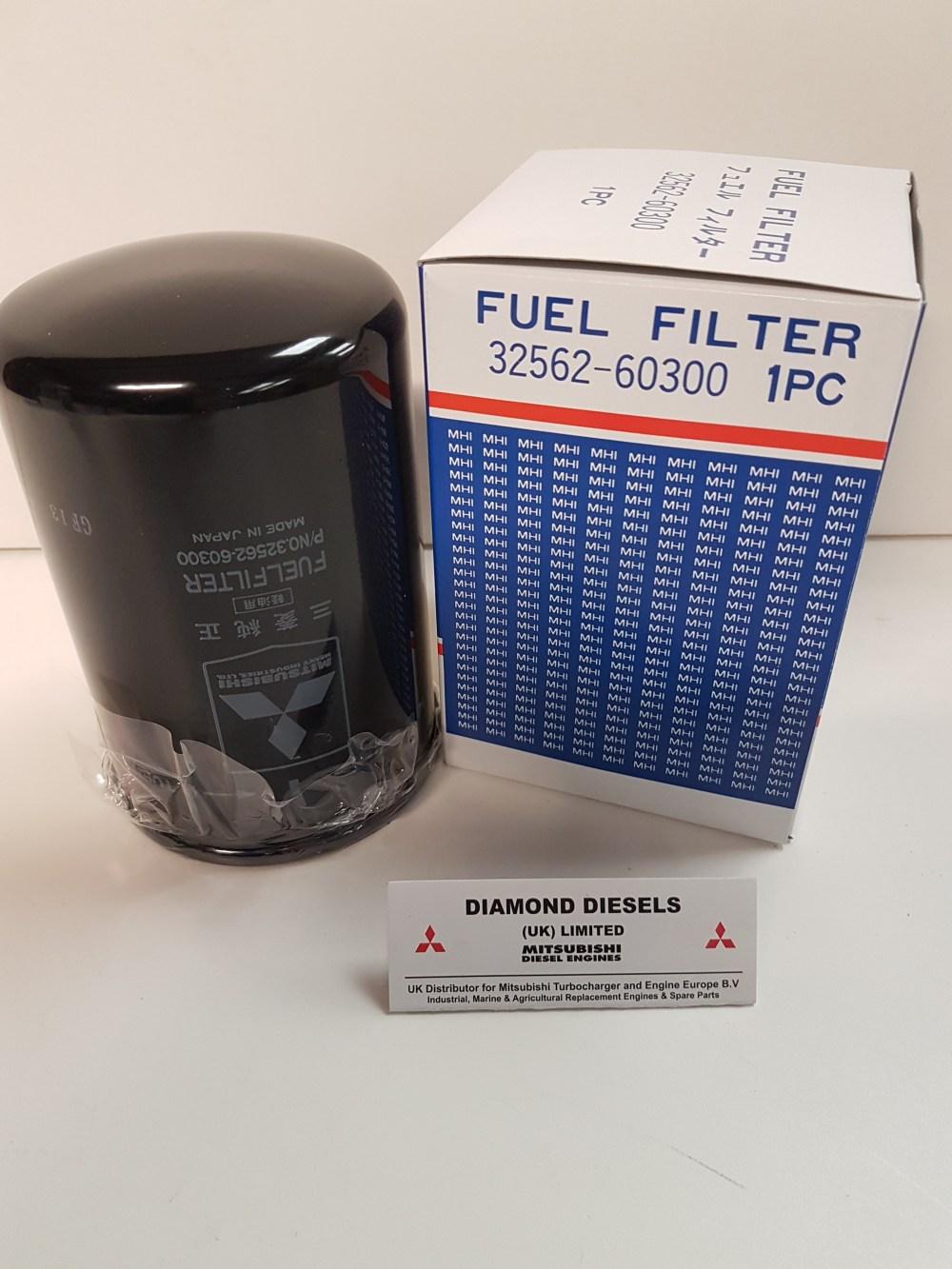 medium resolution of 3256260300 fuel filter sr sa sb engines