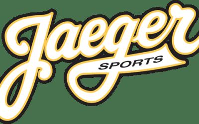 DD 010: Alan Jaeger, Jaeger Sports