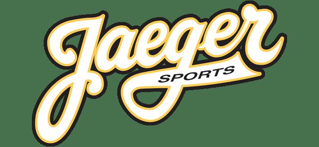 jaegar sports