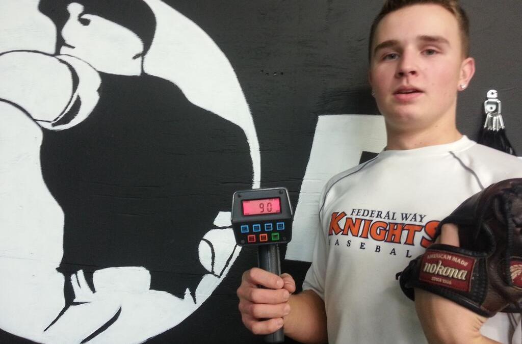 DD 016: Kyle Boddy, Driveline Baseball