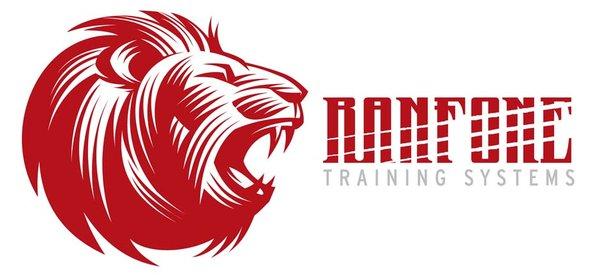 DD 022: Mike Ranfone, Ranfone Training Systems