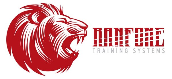 DD 022: Mike Ranfone, Ranfone Training Systems