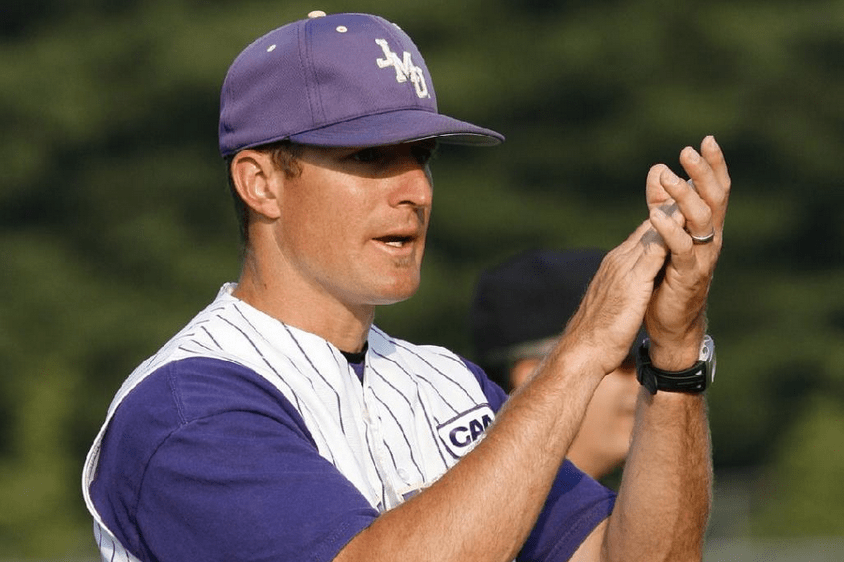 Coaching Cues: We Can Do Better