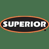 Superio_logo