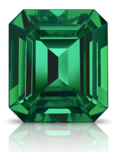 buyer   guide to emerald qualities natural aaa vs aa also rh diamondere