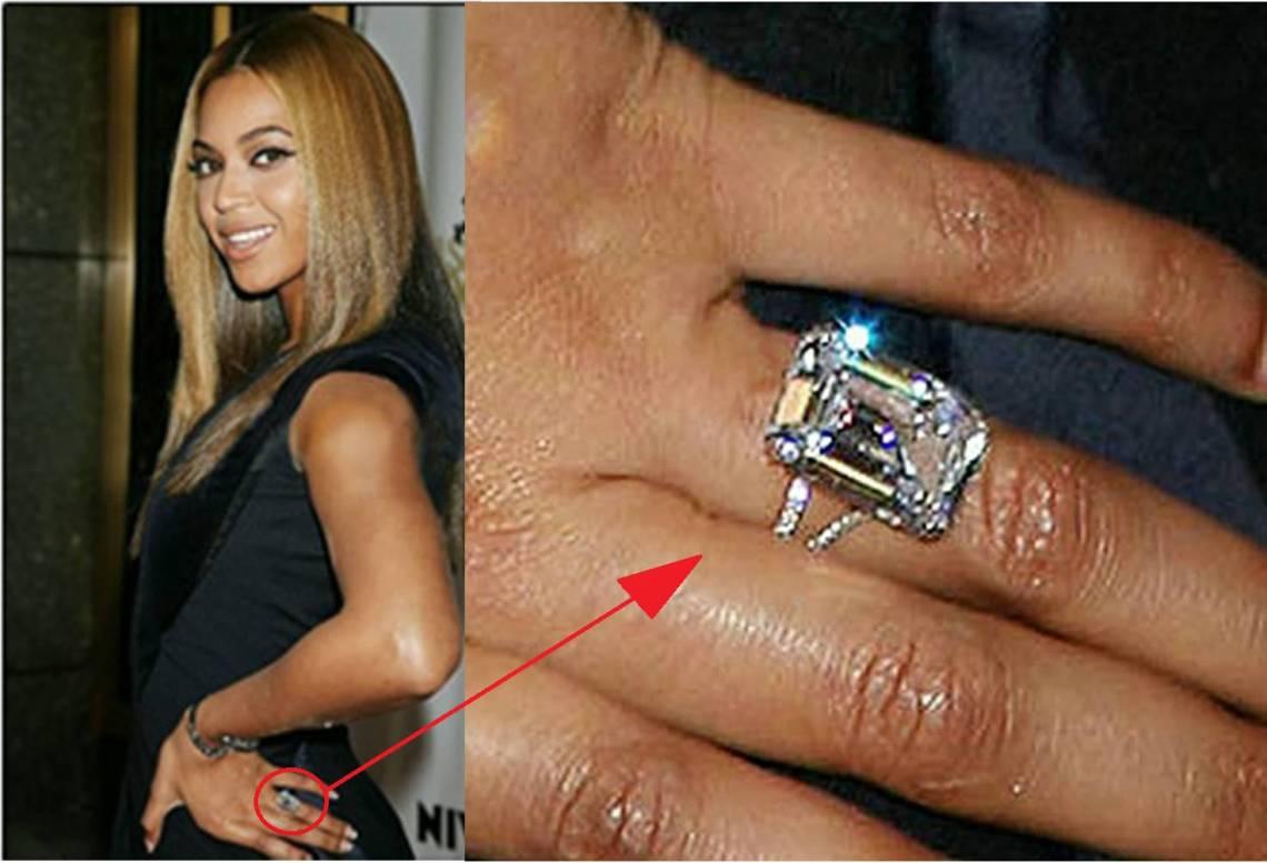 Image Result For En Ement Ring Vs Wedding Ring Cost