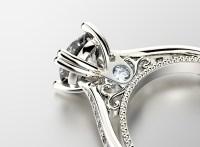 Wholesaler vs Retailer When Buying a Diamond Engagement ...
