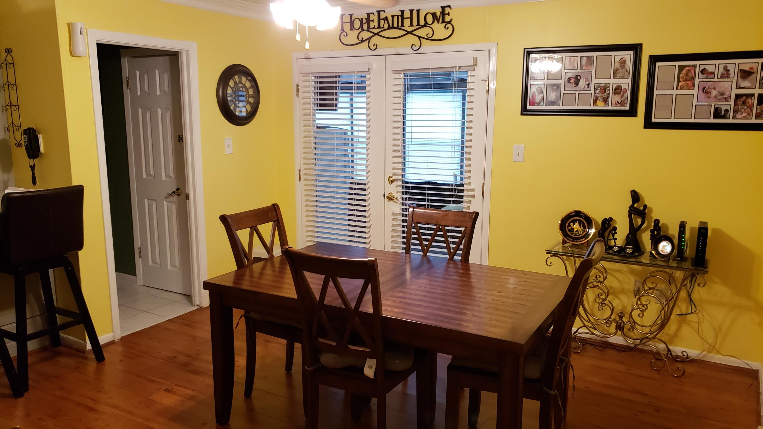chair cover rentals augusta ga purple bedroom 3 ranch style home  diamond