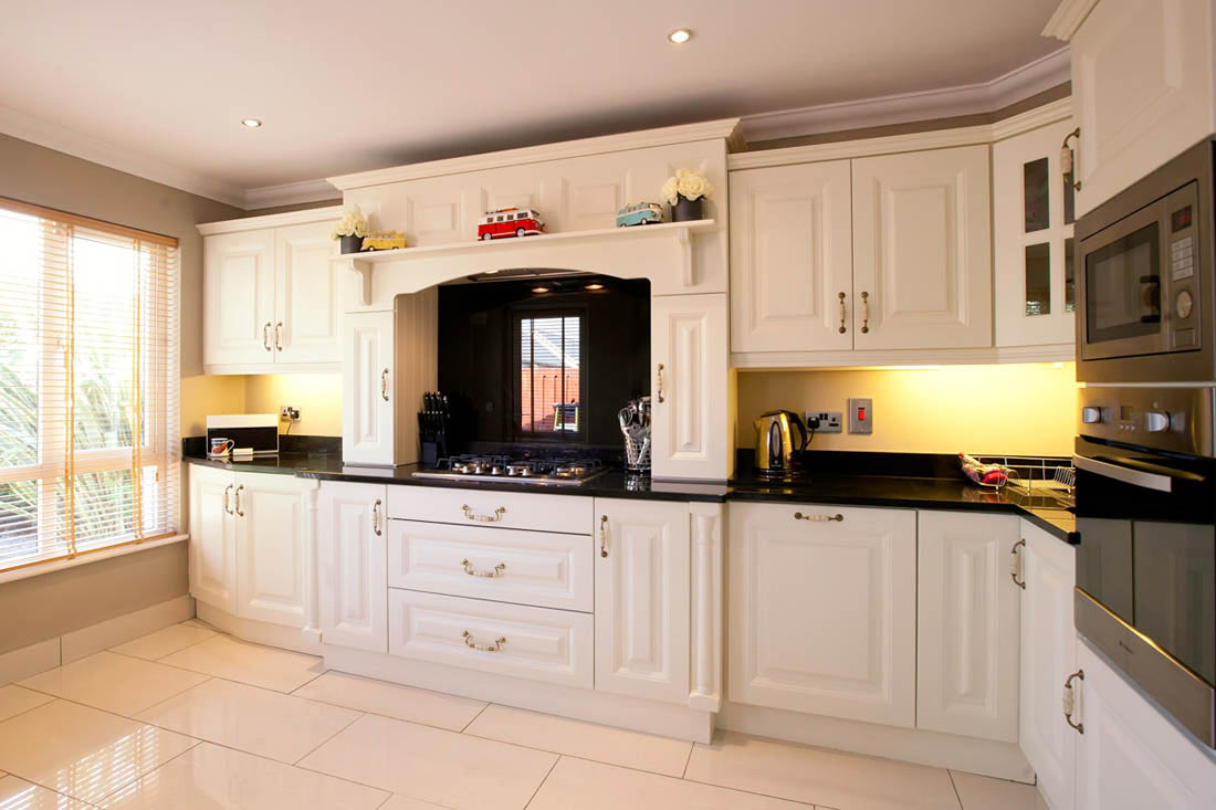 kitchen taps small remodel cost kitchens dublin, bespoke kitchens, affordable ireland