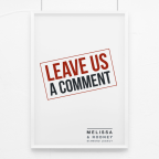 leave-us-a-comment