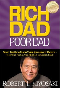 book-rich-dad-poor-dad