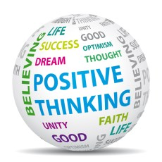 The-Belief-First-Start-With-You-Positive-Affirmation