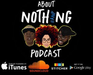 https://soundcloud.com/AboutNothingPodcast