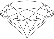 The Complete Guide To Diamonds And Engagement Rings