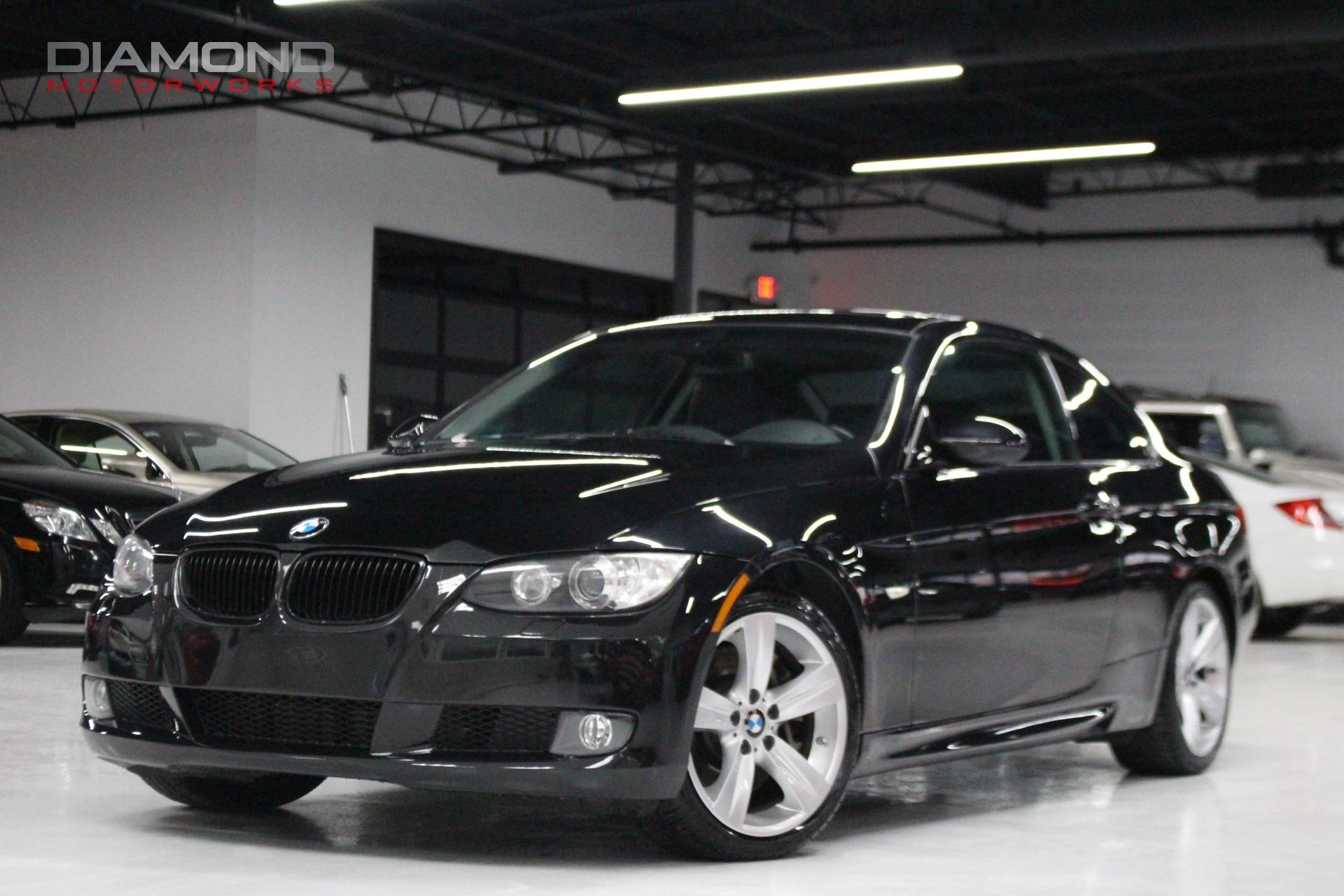 Used BMW 3 Series For Sale Chicago IL CarGurus