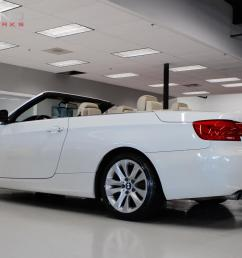used 2011 bmw 3 series 328i convertible [ 1920 x 1280 Pixel ]