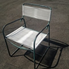 Outdoor Chair Slings Navana Revolving Price In Bangladesh Furniture Refinishing   Los Angeles,santa Monica,malibu,burbank,calabasas, Ca