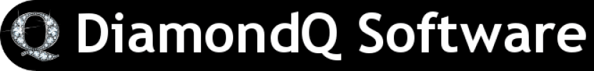 DiamondQ Software