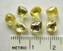 https://i0.wp.com/www.diamondrough.com/samp-img/r7_images/r7_07_sm.jpg