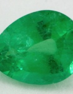 Emerald with light tone and weak saturation also how to buy emeralds avoid getting ripped off the diamond pro rh diamondso