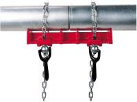 Diamond Tool: Ridgid 40220 461 Straight Welding Vise Jewel ...
