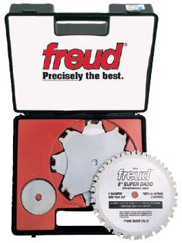 Freud Sd508