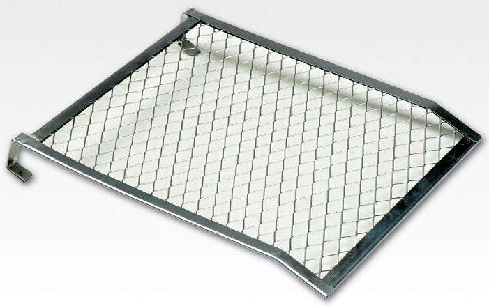 Diamond Tool: Linzer RM416 5 Gallon Heavy Duty Steel