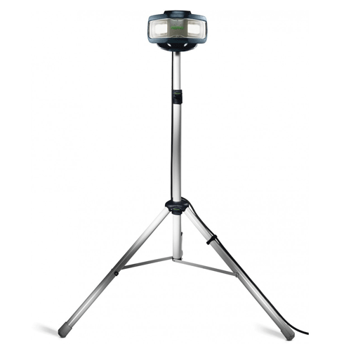 Diamond Tool: Festool 574657 SysLite DUO-Set Work Light w