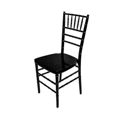 cheap chiavari chair rental miami outdoor wooden chairs plans rentals fl where to rent in fort lauderdale store for black