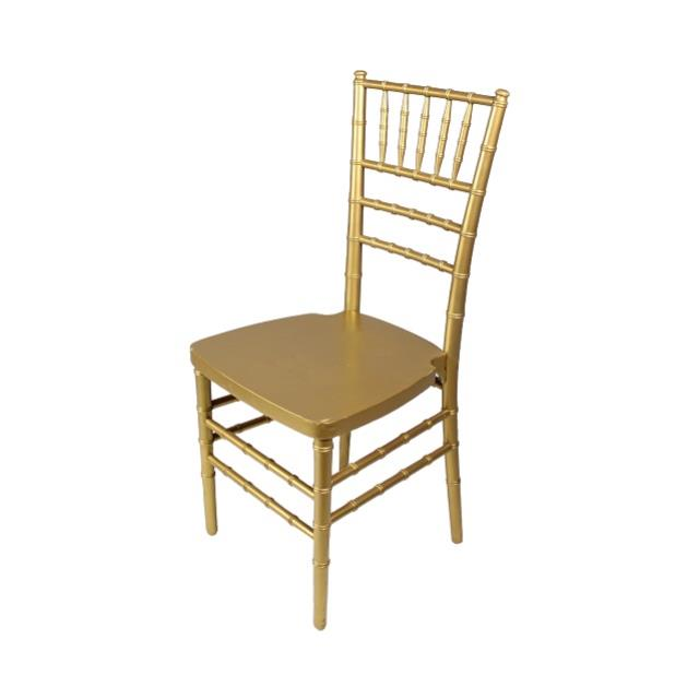 cheap chiavari chair rental miami covers and more houston gold rentals fl where to rent find in