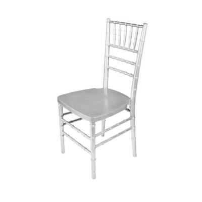 cheap chiavari chair rental miami leather chairs of bath ibsen rentals fl where to rent in fort lauderdale store for silver