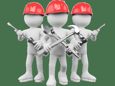 Nouveauté service ! Solution innovante pour vos remorques et semi-remorques