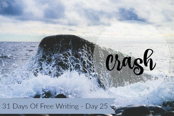 Diana_31DaysFreeWriting_Crash(25) (1)