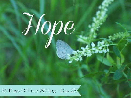 Diana_31DaysFreeWriting_Hope(28)
