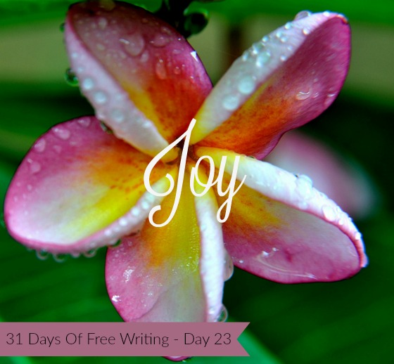 Diana_31DaysFreeWriting_Joy(23)