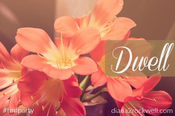 DwellFMF_Diana (1)