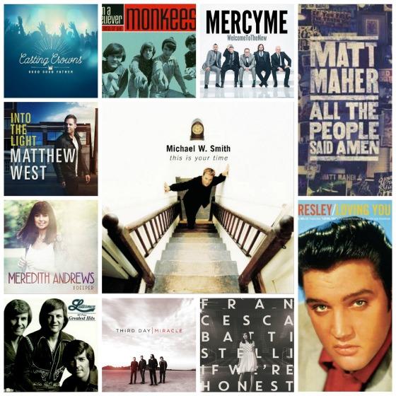 Albums.1