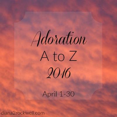 Adoration2016