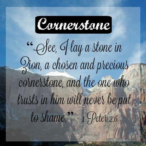 Cornerstone2_Diana