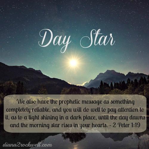 DayStar2_Diana