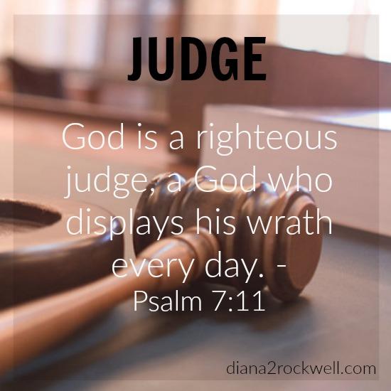 Judge_Diana